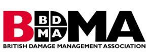 BDMA-logo