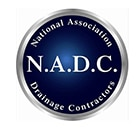 NADC-Logobig