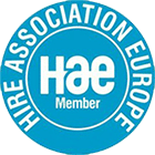 hire-association-Logo