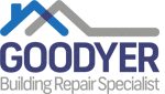 Goodyer Limited Logo